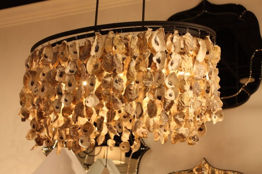 curry-oyster-shell-chandelier