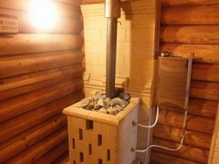 Дымоход для печей бани коаксиальный дымоход купить в гомеле