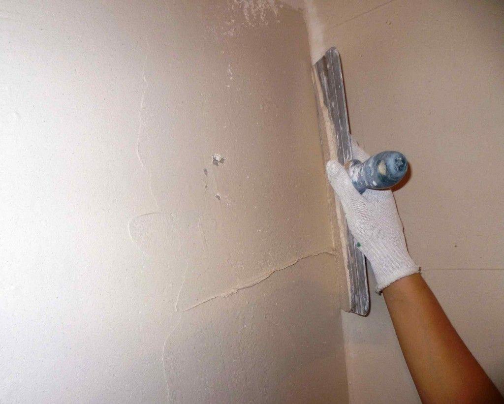 Как сделать ровными углы стен фото 67