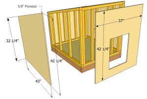 wood-dog-house-plans-1