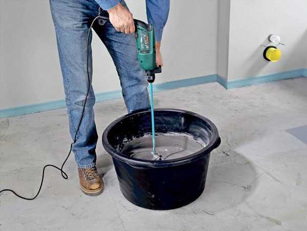 Цементный раствор с жидким стеклом цена как отмыть бетон