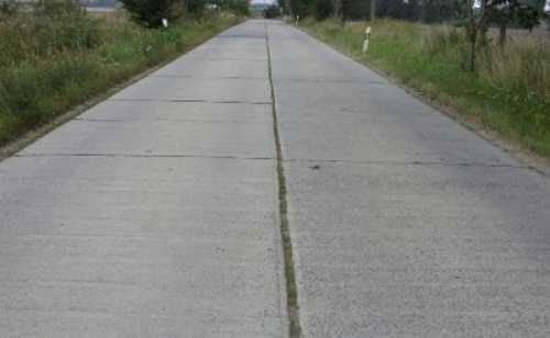 Назначение дорожных плит купить плиты перекрытия томск