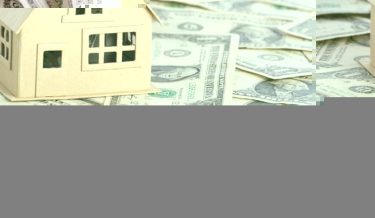 Налог при дарении земельного участка